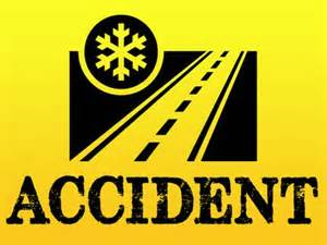 Snow blamed for head on crash in Monroe County