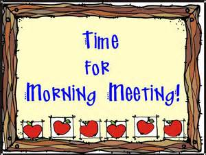 Organizational Meeting for Farmers Market