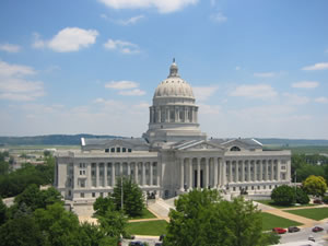 Mo. Unemployment Bill Would Modify Premiums and Benefits
