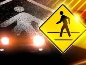 pedestrian hit 2