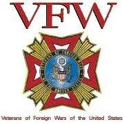 Gallatin VFW Post 2172 Hosts Valentine Day Dance with Proceeds to Fire Victims