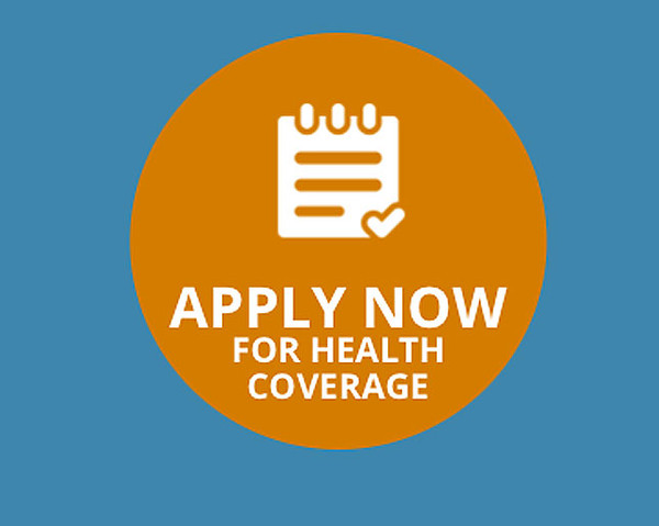 Care Connection Continues Health Insurance Signup