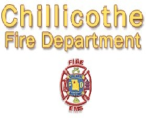 Fire at Chillicothe Hotel Blamed on Heating Unit
