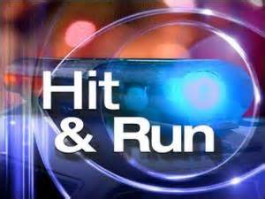 Injuries reported during hit and run crash in Ray County.