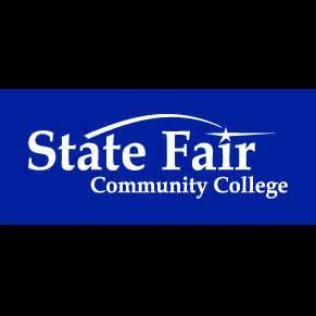 State Fair Aims to Help Returning Adults