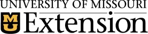 Extension-Logo-C-3in_full