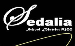 Two Sedalia School District administrators promoted to assistant superintendent roles