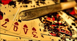 Northland Pair Caught in Casino Drug Arrests