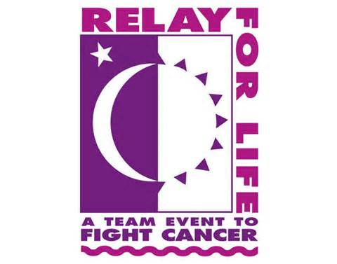 Lafayette County Relay for Life Celebrates 30 Years