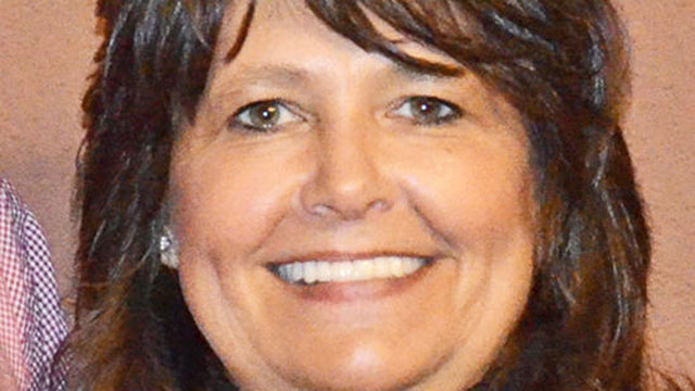 Marshall Woman Sentenced in Federal Court