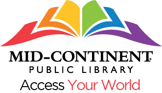 Kids Create: March Madness and the Mad Hatter at MCPL
