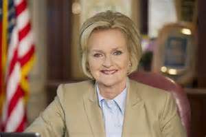 Senator Claire McCaskill focusing on the bigger picture of Iran deal