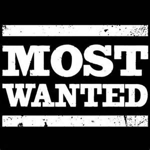 Man wanted in Livingston County