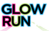 """Chillicothe's 3rd Annual """"Light The Night"""" Glow Run"""