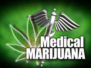 DHSS accepting medical marijuana applications six days early