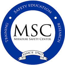 UCM Police Academy Offers Law Enforcement Training