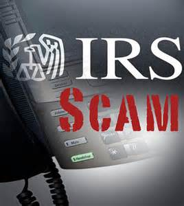 Law enforcement urges residents to use caution in light of recent phone scams