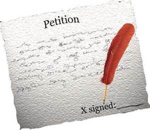 Initiative Petitions to Article I of Missouri Constitution May Change Parental Rights