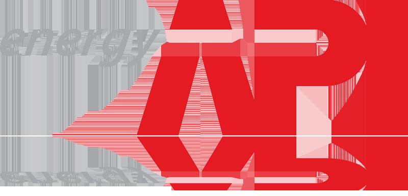 API Against Tightened Ozone Standards