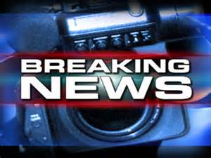 Breaking News: Accident near Malta Bend on Hwy 65