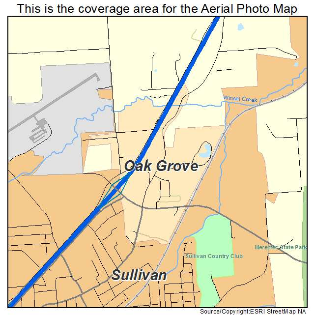 Oak Grove Aldermen will hear audit results and discuss other issues at meeting