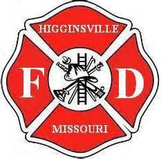 Higginsville Residents will Vote for a Fire Protection District