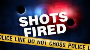Man shoots at off duty Kansas City officer