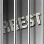 jailed 7