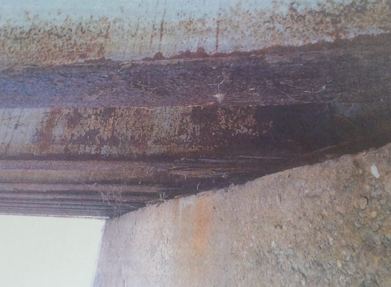 Weight Limit Reduced on Carrollton City Bridge
