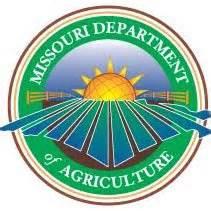 MASBDA Introduces New Executive Director