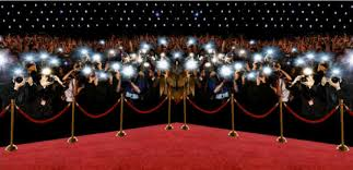 Oscar Night Proceeds for non-profit Organizations
