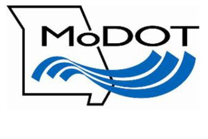 MoDOT urges public to keep state-owned roads clear of political signage