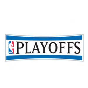 NBA Playoffs Cleveland Advances, Clippers Headed To Game 7