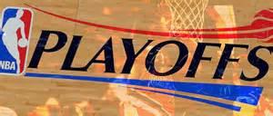NBA Conference Finals Set