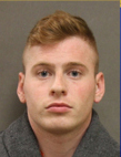 Johnson County Man Arrested for Whiteman Airman's Shooting Death