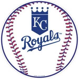 Weary Royals Lose Opener, Moustakas Returns