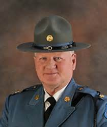 Missouri State Highway Patrol Under New Leadership