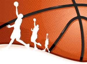 NBA Conference Semis Go 3-2