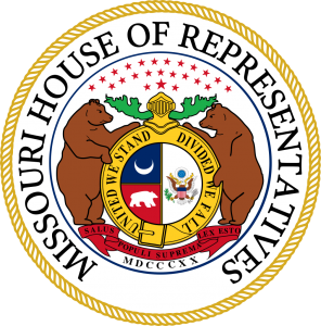 Seal_of_the_Missouri_House_of_Representatives_svg