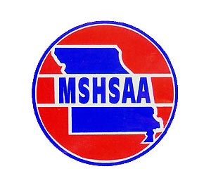 Local high school baseball state tournament results