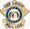 oak grove pd