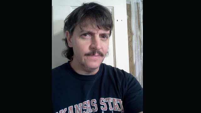 UPDATE: Alleged Kidnapper and Killer Dead