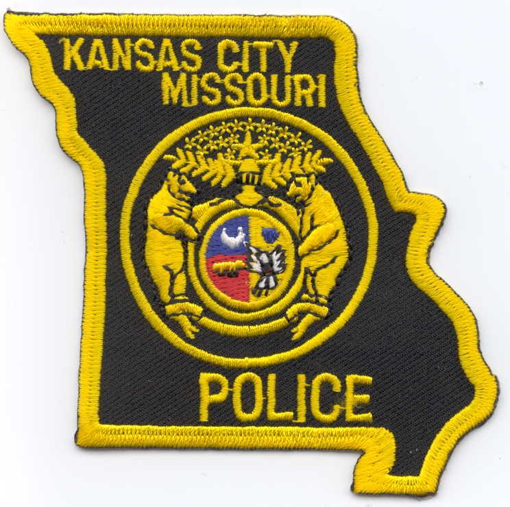 Several suspended in KC Crime Against Children unit