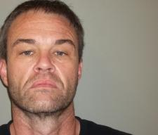Ray County drug case transferred to circuit court