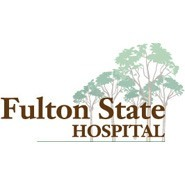 Fulton State Hospital Breaks Ground on New Facility