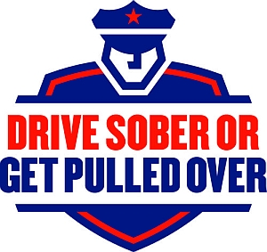 "Macon Police Department participates in ""Drive Sober or Get Pulled Over"" campaign"