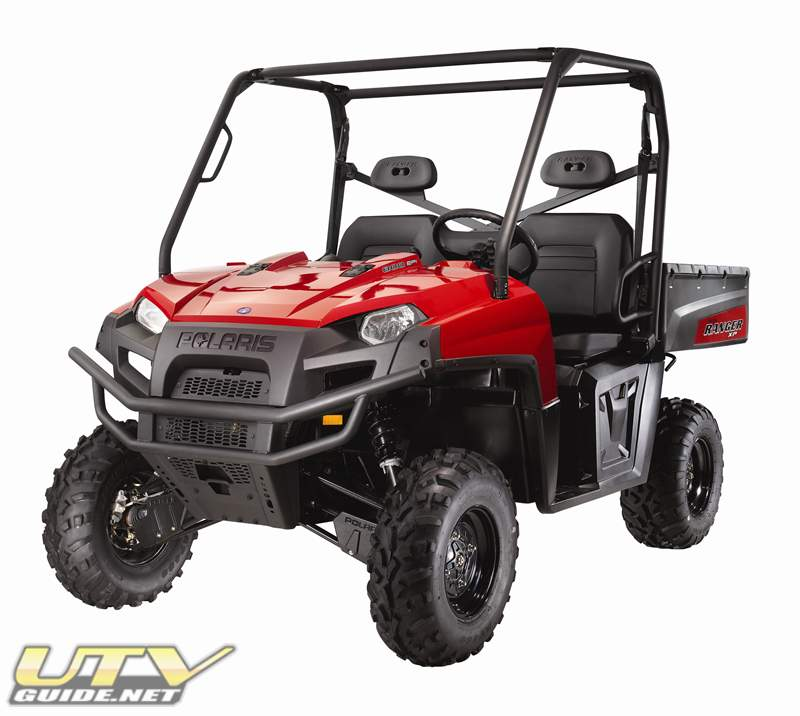 Two hospitalized after Callaway County ATV accident