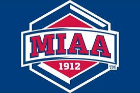 MIAA suspends fall sports