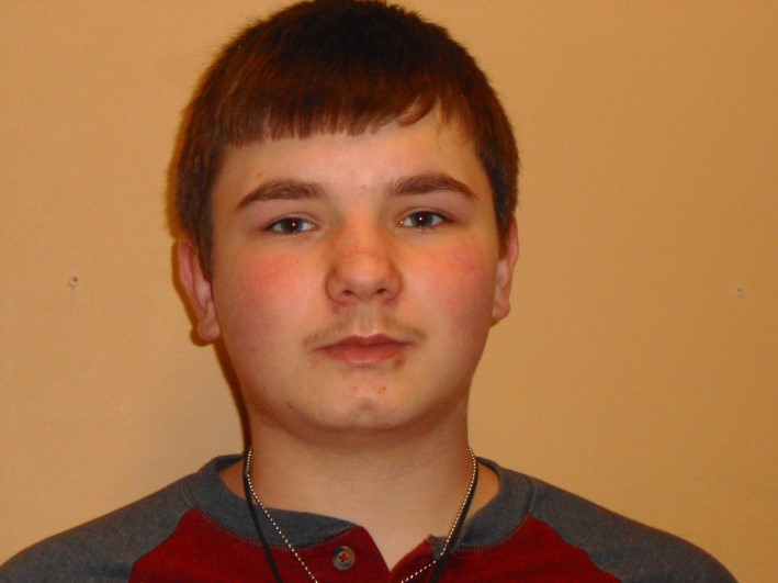 UPDATE: Endangered Person Advisory issued for Nevada teen