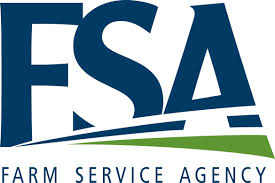 Local FSA committee nominations begin